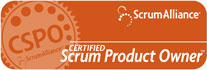 Scrum_Product_Owner70