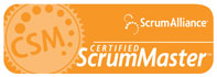 ScrumMaster_Certification70